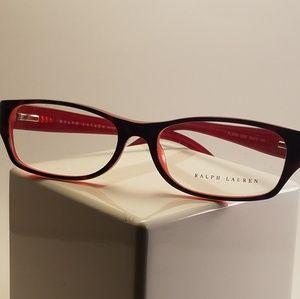 f2f61eda0edc Ralph Lauren Accessories - RALPH LAUREN Women's Eyewear